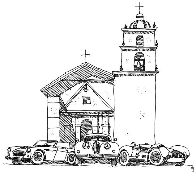 mission-logo2